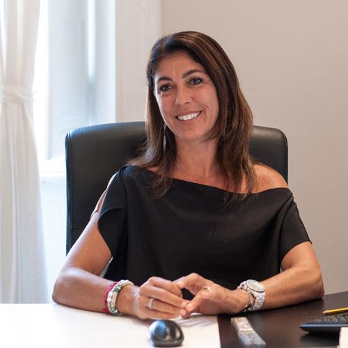 Avv. Alessandra Ferone