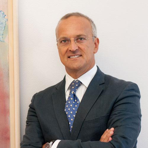 Avv. Paolo Giovannelli