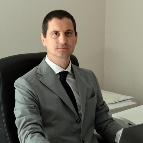 Avv. Enrico Ferone
